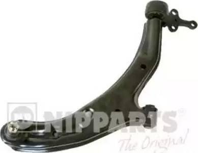 Nipparts J4911027 - Рычаг независимой подвески колеса sparts.com.ua