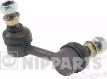 Nipparts J4971017 - Тяга / стойка, стабилизатор sparts.com.ua