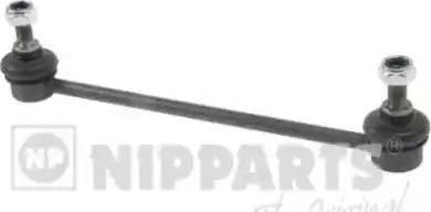 Nipparts J4893008 - Тяга / стойка, стабилизатор sparts.com.ua