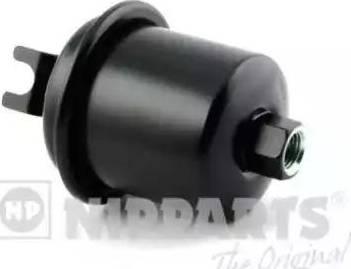 Nipparts J1334023 - Топливный фильтр sparts.com.ua