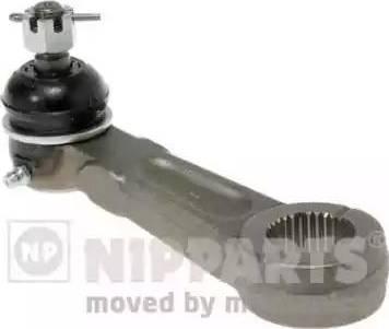 Nipparts N4805028 - Сошка рулевого управления sparts.com.ua