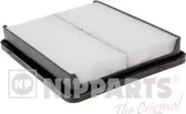 Nipparts N1320327 - Воздушный фильтр sparts.com.ua