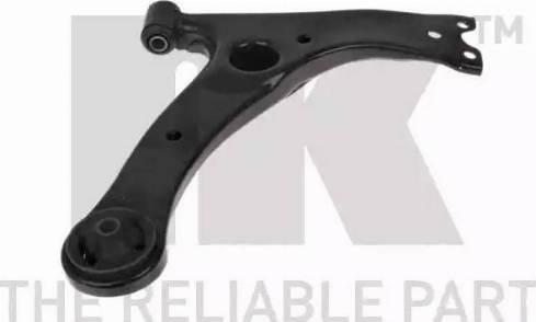 NK 5014516 - Рычаг независимой подвески колеса sparts.com.ua