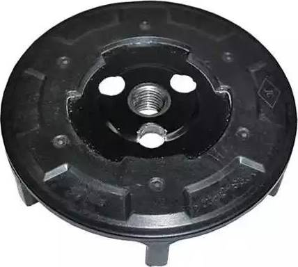 NRF 38474 - Катушка, электромагнитное сцепление - компрессор sparts.com.ua