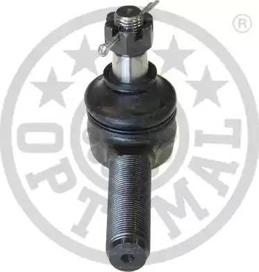 Optimal G1-1153 - Наконечник рулевой тяги, шарнир sparts.com.ua
