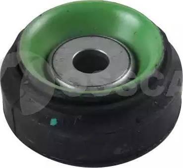 OSSCA 00731 - Опора стойки амортизатора, подушка sparts.com.ua