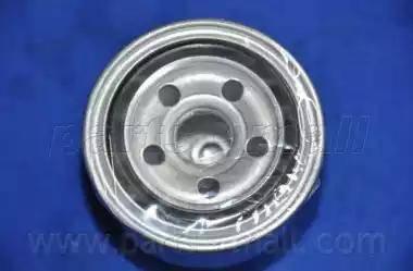Parts-Mall PBA-001 - Масляный фильтр sparts.com.ua