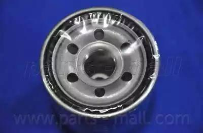 Parts-Mall PBB-004 - Масляный фильтр sparts.com.ua