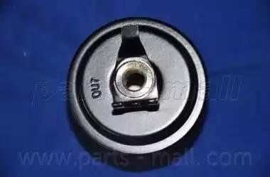 Parts-Mall PCJ009 - Топливный фильтр sparts.com.ua