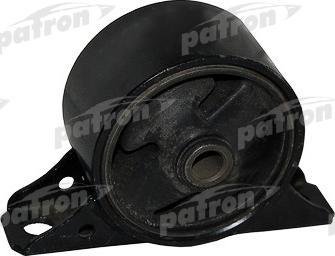 Patron PSE3311 - Подушка, подвеска двигателя sparts.com.ua