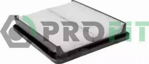 Profit 1512-3099 - Воздушный фильтр sparts.com.ua