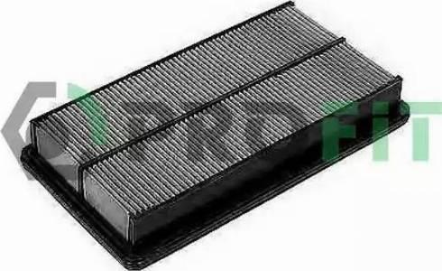 Profit 15122606 - Воздушный фильтр sparts.com.ua
