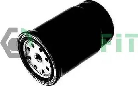 Profit 15302513 - Топливный фильтр sparts.com.ua
