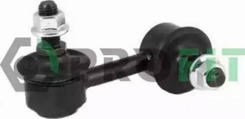 Profit 2305-0412 - Тяга / стойка, стабилизатор sparts.com.ua