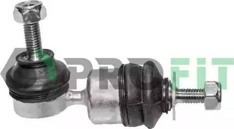 Profit 2305-0420 - Тяга / стойка, стабилизатор sparts.com.ua