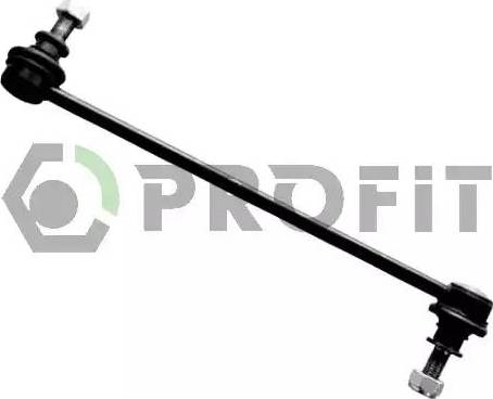 Profit 2305-0478 - Тяга / стойка, стабилизатор sparts.com.ua