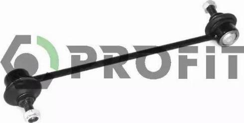 Profit 2305-0538 - Тяга / стойка, стабилизатор sparts.com.ua