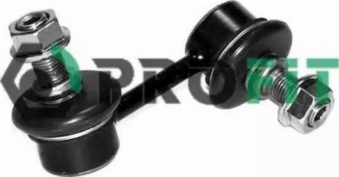 Profit 2305-0570 - Тяга / стойка, стабилизатор sparts.com.ua