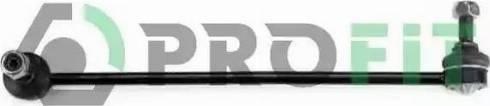 Profit 2305-0375 - Тяга / стойка, стабилизатор sparts.com.ua