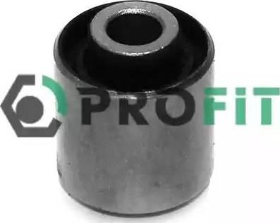 Profit 2307-0768 - Сайлентблок, рычаг подвески колеса sparts.com.ua