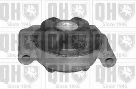 Quinton Hazell EM3094 - Подвеска, ступенчатая коробка передач sparts.com.ua