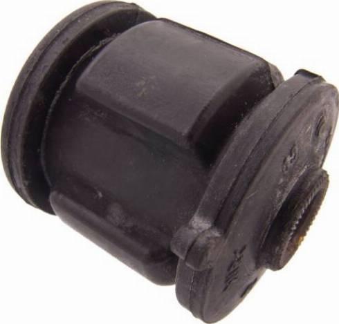 RBI T2628B - Комплект проводов зажигания sparts.com.ua