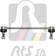 RTS 97-92546 - Тяга / стойка, стабилизатор sparts.com.ua