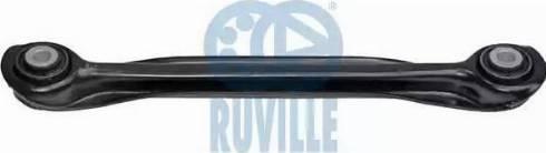 Ruville 935185 - Тяга / стойка, подвеска колеса sparts.com.ua