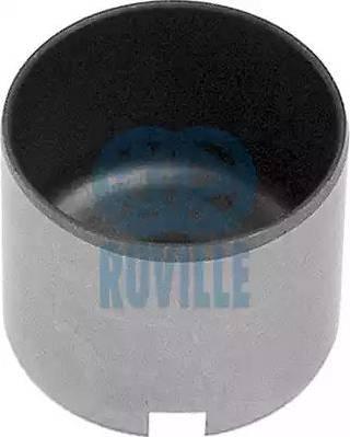 Ruville 265203 - Толкатель, гидрокомпенсатор sparts.com.ua