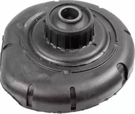 SACHS 803 066 - Опора стойки амортизатора, подушка sparts.com.ua
