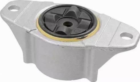 SACHS 802 541 - Опора стойки амортизатора, подушка sparts.com.ua