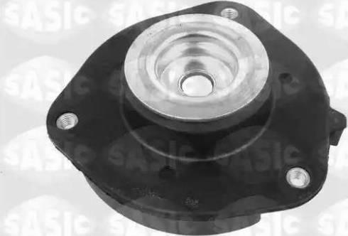 Sasic 9005622 - Опора стойки амортизатора, подушка sparts.com.ua