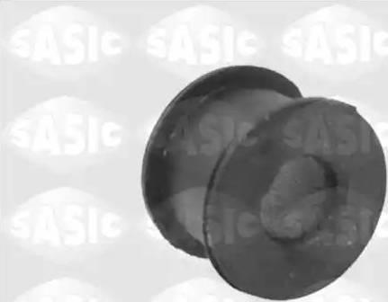 Sasic 9005018 - Тяга / стойка, стабилизатор sparts.com.ua