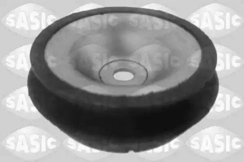 Sasic 9001688 - Опора стойки амортизатора, подушка sparts.com.ua