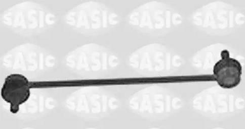 Sasic 4005147 - Тяга / стойка, стабилизатор sparts.com.ua