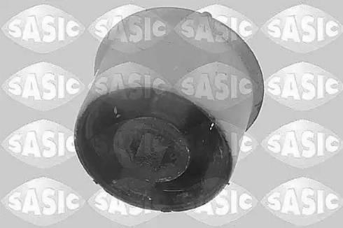Sasic 2256001 - Рычаг независимой подвески колеса sparts.com.ua