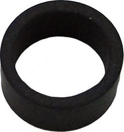 Sidat 81.567 - Уплотнительное кольцо, клапанная форсунка sparts.com.ua