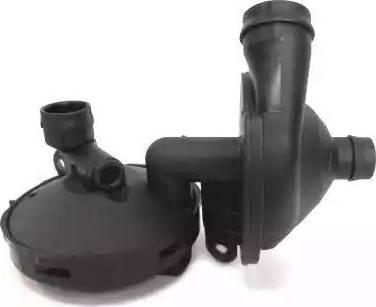 Sidat 83.2608 - Клапан, отвода воздуха из картера sparts.com.ua