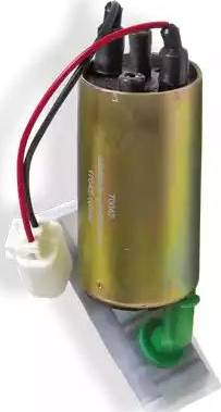 Sidat 70042 - Топливный насос sparts.com.ua