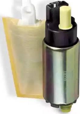 Sidat 70031 - Топливный насос sparts.com.ua