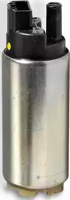 Sidat 70120 - Топливный насос sparts.com.ua