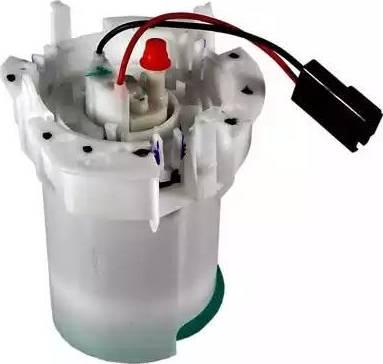 Sidat 70333 - Топливозаборник, топливный насос sparts.com.ua