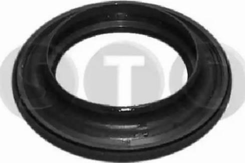STC T404181 - Подшипник качения, опора стойки амортизатора sparts.com.ua