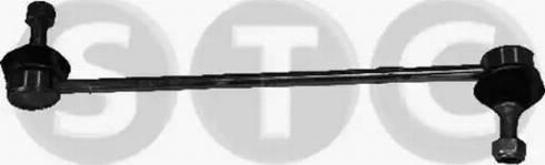 STC T404874 - Тяга / стойка, стабилизатор sparts.com.ua