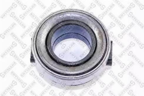 Stellox 07-00625-SX - Центральный выключатель, система сцепления sparts.com.ua