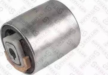 Stellox 87-03150-SX - Сайлентблок, рычаг подвески колеса sparts.com.ua