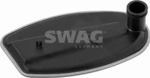 Swag 99909463 - Гидрофильтр, автоматическая коробка передач sparts.com.ua
