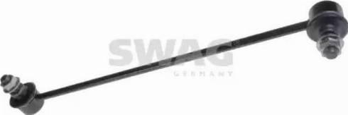 Swag 90 94 8045 - Тяга / стойка, стабилизатор sparts.com.ua