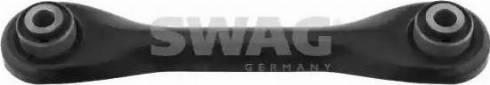 Swag 50 92 4211 - Тяга / стойка, подвеска колеса sparts.com.ua