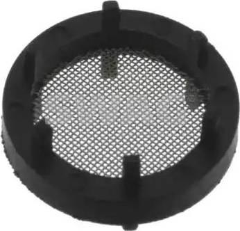 Swag 10947282 - Гидрофильтр, автоматическая коробка передач sparts.com.ua